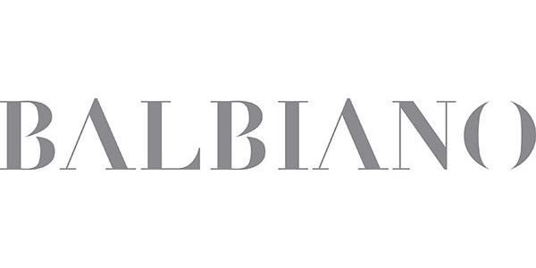 Balbiano Logo