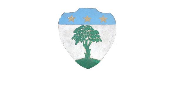 masera-logo