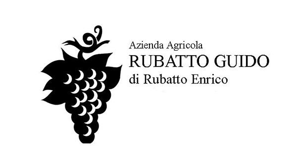 rubatto-logo1