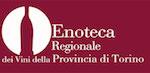 enoteca-regionale-dei-vini-della-provincia-di-torino